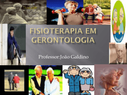 Slide 1 - Universidade Castelo Branco