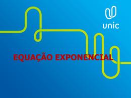 Aula 02 - Equacao Exponencial (797696)