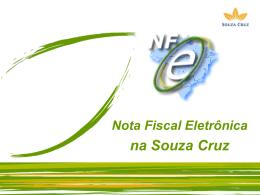 Palestra_NFe_ETCO_Souza