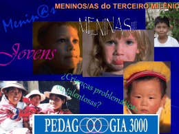 Brasil dados e livro