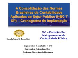 Slide 1 - CRC-MS