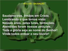 179-saudação - WordPress.com