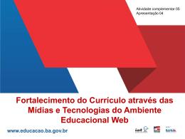 ambiente.educacao.ba.gov.br