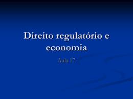 DRE_-_Aula_17_(regulação_e_concorrência_