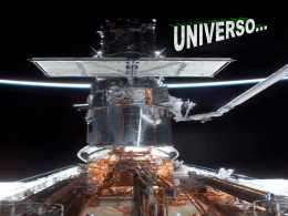 Universo - Aprende Brasil