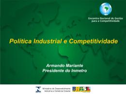 1157464297.16A - Movimento Brasil Competitivo