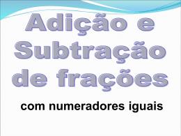 adição_e_subtração_de_frações.pps
