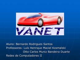 VANET