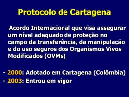 PROTOCOLO_DE_CARTAGENA