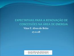 DRE_-_Aula_16_-_prorrogação_parte_II