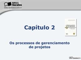 Processo - Engenheiros