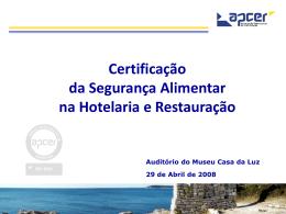 Apresentação da ERS 3002 - Rita Porto