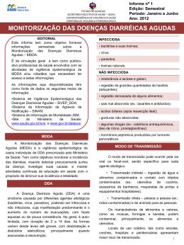 informe_mdda01_2012