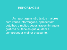 reportsgem e noticia ararinha azul