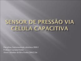 Sensor_de_Pressão_via_célula_Capacitiva