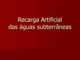 65-recarga-artificial-24-slides