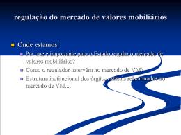 Aula_6_-_Razões_para_regular_o_MVM