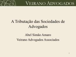 Apresentacao_Tributacao_Escritorios_de_Advocacia