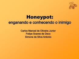 Honeypot - fabianosabha.com.br