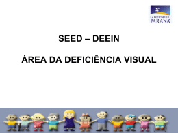 Relatório Anual 2008 - versão PDF11 MB 01bab470d5
