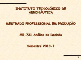 aula 2 mb-721 sem 2013-1 parte 3 introducao