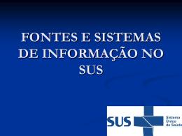 Slide 1 - Escola de Saúde Pública do Paraná