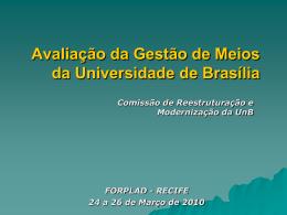 Slide 1 - Unifal-MG