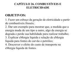Cap. 26 - Unicamp