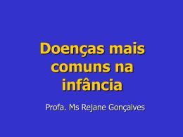 doencas_exantematicas