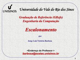 so6 - Unisinos
