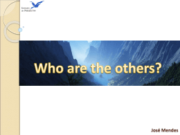 PT-who-are-the-others-workshop1-fin