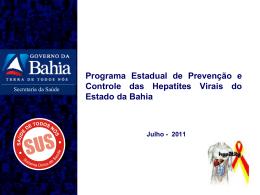 APRESENTAÇÃO_HV_CIB_JUL_2011