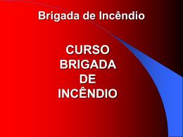 BRIGADA_INC_NDIO_2005 - resgatebrasiliavirtual.com.br