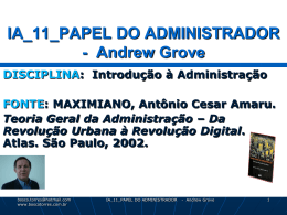 IA_11_PAPEL_DO_ADMINISTRADOR-Andrew_Grove