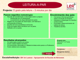 EB1 de Lustosa