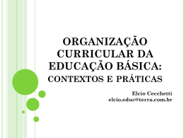 Slides_Prof. Elcio_Painel Abertura XII SEFOPER