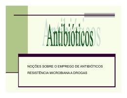 Aula_4_antibiotico.
