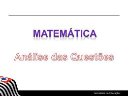 Oficina_de_matematica
