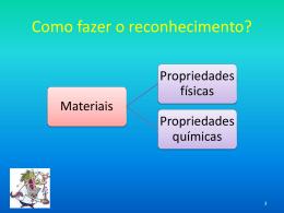 apresentacao6