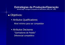 053_Estratégias_de_Produção_e_Operações