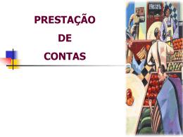 01 - Conceitos