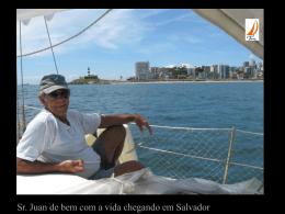 De_Salvador_a_Itaparica_2009