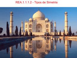 REA.1.1.2.3 - Grupo ATP