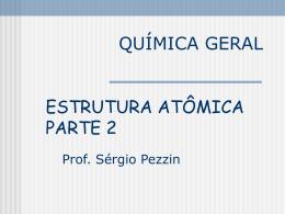QGE_EstruturaAtomica_parte2