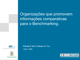 1157398357.34A - Movimento Brasil Competitivo