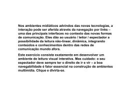 exercicio_hipertexto