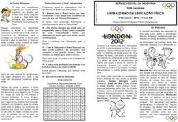 Jornalzinho_1ª_Edição_-_Finalizado