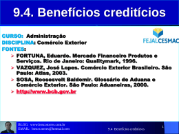 9.4-Beneficios-crediticios