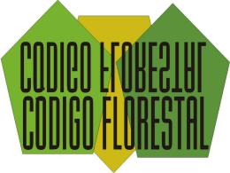 Código Florestal - Somar Concursos