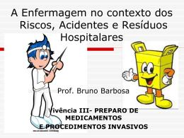hepatite b - Universidade Castelo Branco